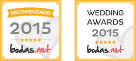 bodasnet_awards1