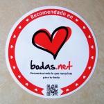Logo Bodasnet edit