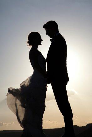 Fotografos de boda en Pamplona, Navarra.- Sonopix Audiovisual