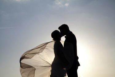 Reportaje de boda en Pamplona, Navarra.- Sonopix Audiovisual