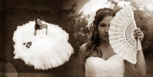 fotografia de boda en Pamplona, Navarra y La Rioja