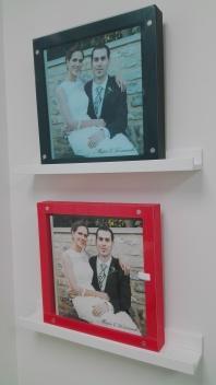 Album de boda.- Sonopix Audiovisual - Fotografos de boda en Pamplona, Navarra
